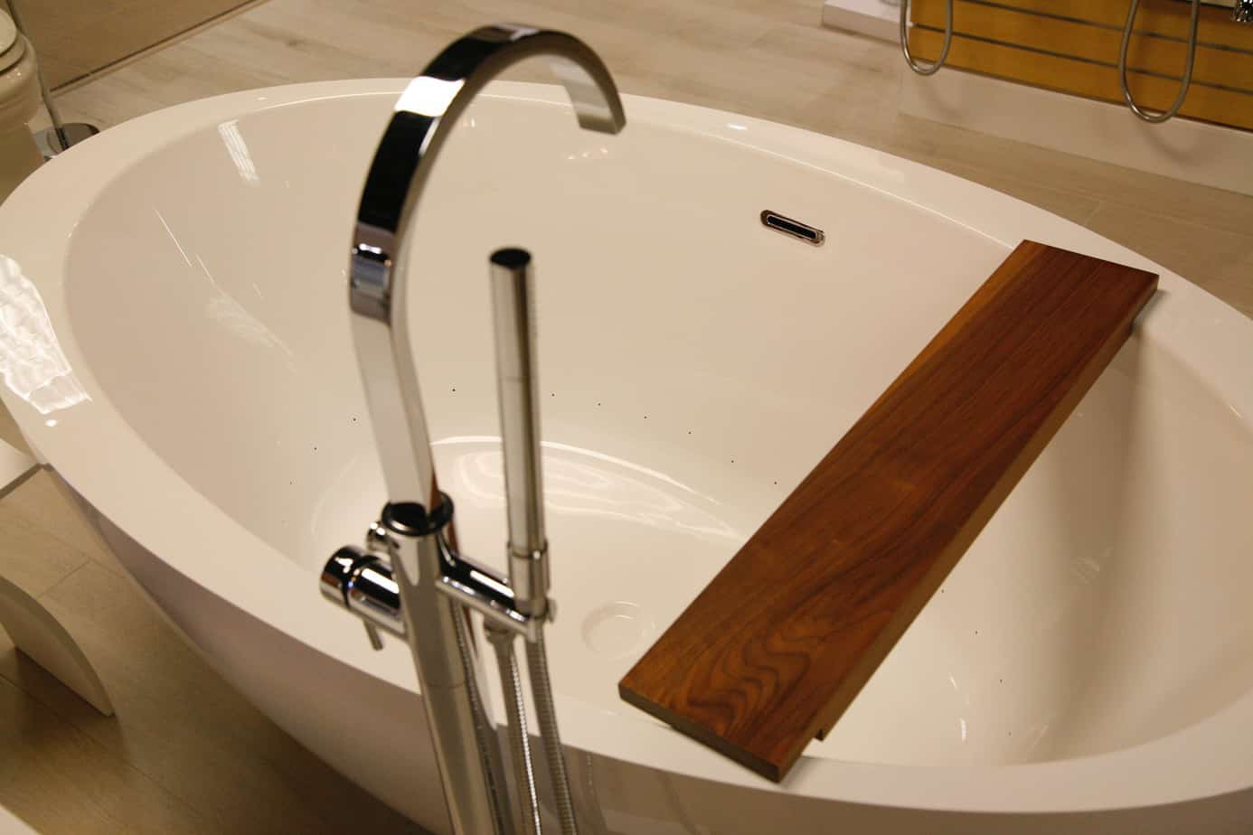 Just Arrived Naples Plumbing Fixtures Kitchen And