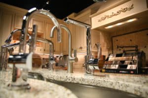 Naples kitchen and bathroom remodeling, Naples Bathroom Remodel, Naples kitchen and bath remodel, Kitchen and Bath fixtures, Kitchen and Bathroom fixtures, bathroom fixtures, Modern Bath fixtures, Bathroom furniture, Plumbing Fixtures, Bathroom furnishings, Bathroom design, Bathroom decorating, Bathroom designer fixtures, Bathroom Decorating ideas, Bathroom remodeling, Bathroom vanities