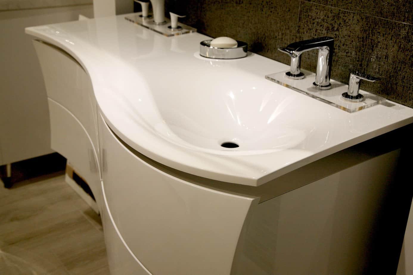 Naples Kitchen And Bathroom Remodeling Remodel Bath